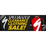 Cyclestore: Sale up to 90% off cycling clothing