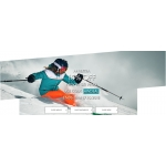Dare2b: an extra 15% off new in ski wear