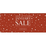 David Shuttle: Sale up to 50% off jewellery, watches and gifts