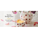 David Shuttle: up to 10% off Emma Bridgewater pottery and textilies