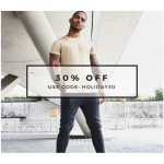 Dead Legacy: 30% off mens and womens clothing