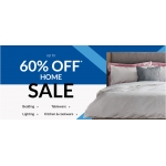 Debenhams: Sale up to 60% off home accessories