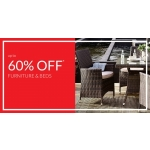Debenhams: sale up to 60% off