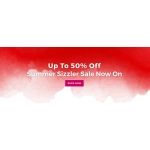 Deramores: Summer Sale up to 50% off knitting accessories