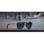 Fashion Eyewear: 20% off designer glasses and sunglasses