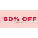 Dorothy Perkins: Sale up to 60% off women's fashion