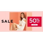 Dorothy Perkins: Sale up to 50% off women's clothing