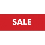 Dragon Carp Direct: Sale off fishing rods, tackle and equipment