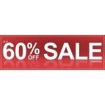 The Edinburgh Woollen Mill: Sale up to 60% off womens and mens fashion