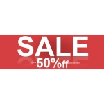 The Edinburgh Woollen Mill: Sale up to 50% off womens and mens clothing and footwear
