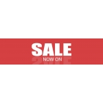 The Edinburgh Woollen Mill: Sale up to 70% off mens and womens clothing