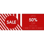Ecco Shoes: Sale up to 50% off women & men shoes