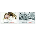 Elias and Grace: Sale up to 80% off clothing and accessories for girls and boys