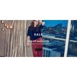Elvi: 30% off women's plus size clothing
