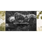 Elvi: Sale up to 60% off plus size clothing