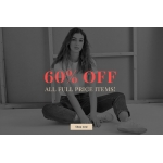 Elvi: 60% off ladies clothing