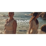 Elvi: 30% off dresses
