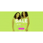 Elvi: Sale up to 60% off womens fashion
