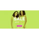 Elvi: Sale up to 60% off womens fashion