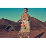 Elvi: Summer Sale up to 50% off plus size clothing for women
