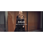 Elvi: Sale up to 70% off plus size clothing