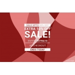 Elvi: extra 10% of sale on womens fashion