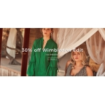 Elvi: 30% off womens fashion