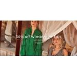 Elvi: 30% off womens fashion