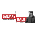 ETO Jeans: Sale up to 80% off designer menswear jeans and clothing
