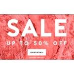 ETO Jeans: Sale up to 50% off mens denim