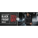 Black Friday ETO Jeans: 25% off men's clothing