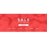 Evans Clothing: Spring Sale up to 50% off ladies fashion