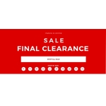 Evans Clothing: Sale up to 80% off plus size clothing