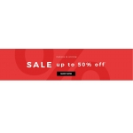 Evans Clothing: up to 50% off plus size fashion