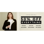 Evans Clothing: Sale up to 50% off clothing, shoes and lingerie