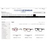 Fashion Eye Wear: Sale up to 50% off sunglasses