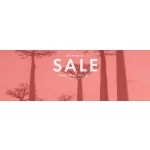 Falke: Summer Sale up to 30% off luxury socks and tights