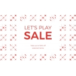 Falke: Sale up to 50% off women's and men's fashion
