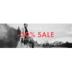 Falke: Sale 30% off autumn/winter collection