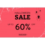 Angels Fancy Dress: Sale up to 60% off Halloween Costumes