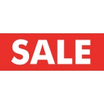 FieldAndTrek.com: Sale off running, fishing, camping and cycling equipment