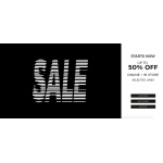 Flannels: Sale up to 50% off women's & men's luxury designer fashion