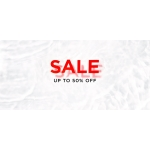 Flannels: Sale up to 50% off womens, mens and kids fashion