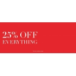 Folli Follie: 25% off jewellery, handbags and accessories
