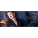 Folli Follie: 25% off women's jewellery, handbags and accessories