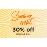 Folli Follie: 30% off womens jewellery, handbags and accessories