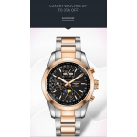 Fraser Hart: Sale up to 35% off luxury watches