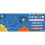 Frugi: up to 25% off baby and kids products