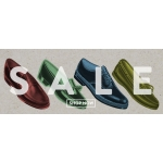 GH Bass: Sale up to 50% off shoes