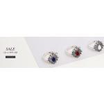 Gemondo Jewellery: Sale up to 40% off jewellery